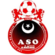 ASO Chlef logo.png