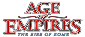 Image illustrative de l'article Age of Empires: The Rise of Rome