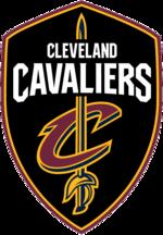Cleveland Cavaliers (3) - (6) Chicago Bulls [1-3] 150px-Cavs_de_Cleveland_logo_2017