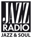 Description de l'image Jazz-radio.png.