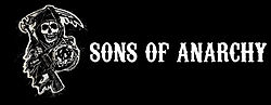 Key art sons of anarchy.jpg