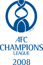 Description de l'image  Ligue des Champions de l'AFC 2008.png.