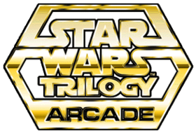Image illustrative de l'article Star Wars Trilogy: Arcade