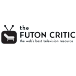 Logo de The Futon Critic