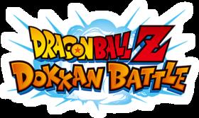 Dragon Ball Z: Dokkan Battle — Wikipédia