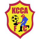 Logo du Kampala Capital City Authority FC