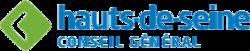 250px-Logo_92_Hauts-de-Seine_2011.png