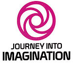Logo disney-Journeyintoimagination.jpg