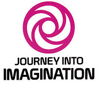 Image illustrative de l'article Journey Into Imagination