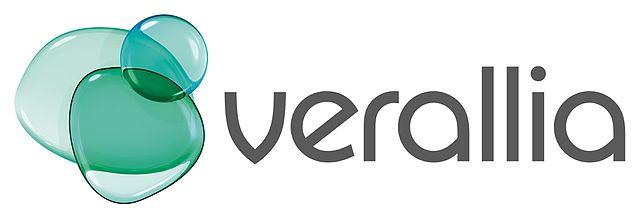 Fichier:Logo verallia.jpg — Wikipédia