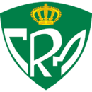 Logo du Racing Mechelen