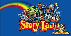 Image illustrative de l'article Story Land
