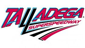 Image illustrative de l'article Talladega Superspeedway