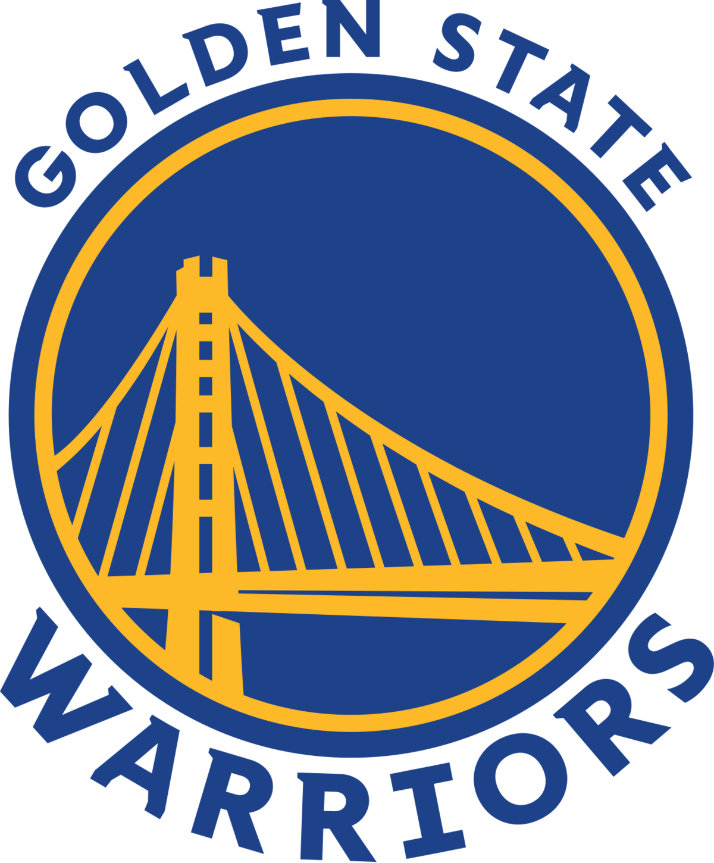 warriors de golden state — wikipédia