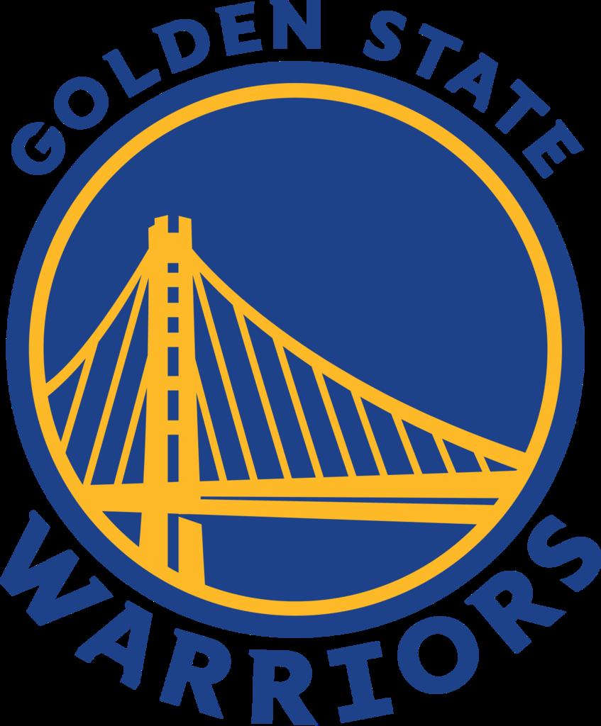 Fichier:Warriors de Golden State logo 2019.png — Wikipédia