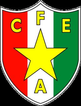 Liga Sagres / Taça de Portugal 260px-Estrela-Amadora