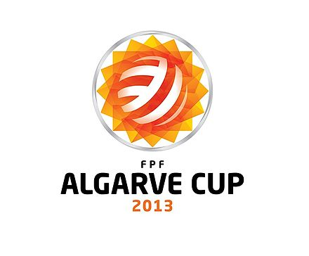 alt=Description de l'image FPF - Algarve Cup 2013.jpg.