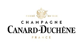 Image illustrative de l'article Champagne Canard-Duchêne
