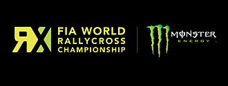 Description de l'image Fia-world-rallycross-championship--1961263429-340x280.JPG.