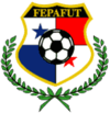 Football Panama federation.png