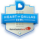 Description de l'image  HeartofDallasBwol_Logo_2012.jpg.