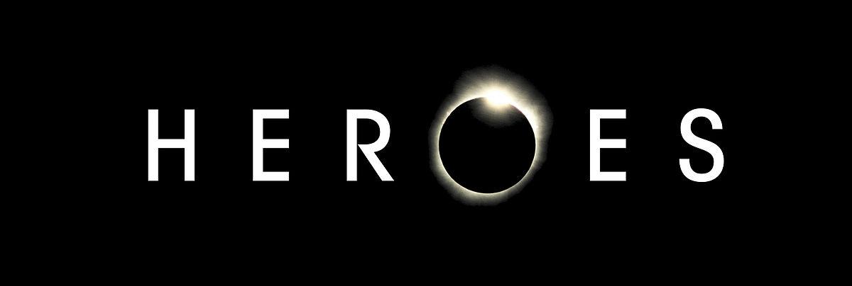 https://upload.wikimedia.org/wikipedia/fr/thumb/0/09/Heroes_logo.jpg/1200px-Heroes_logo.jpg