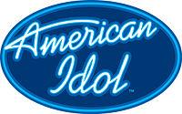 Logo American Idol.jpg