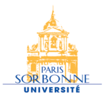 Logo officiel de l'Université Paris-Sorbonne.png