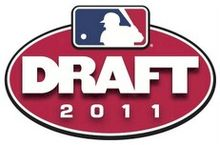 Description de l'image MLB Draft 2011.jpg.
