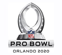 Description de l'image 2020 Pro Bowl Logo.jpg.