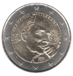 FR 2€ 2016 Mitterrand.png