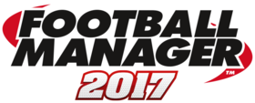 Image illustrative de l'article Football Manager 2017
