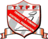 Football Trinité-et-Tobago federation.png