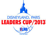 Description de l'image  Leaders Cup logo.jpg.