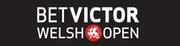 alt=Description de l'image Logo_BetVictor_Welsh_Open_2013.png.