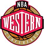 Golden State Warriors (2) - (7) Oklahoma City Thunder [1-0] 150px-Logo_Conf%C3%A9rence_Ouest