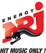 Description de l'image  NRJ internat logo.png.