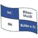 Sc Weiss Blau