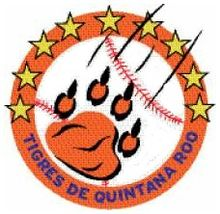Description de l'image  Tigres de Quintana Roo.jpg.