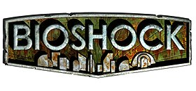 Image illustrative de l'article BioShock