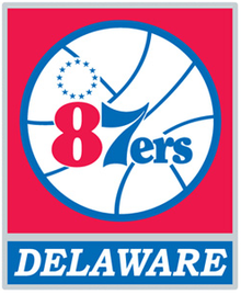 Delaware 87ers.png
