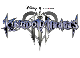 Image illustrative de l'article Kingdom Hearts 3