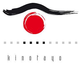 """Résultat de recherche d'images pour """"kinotayo"""""""
