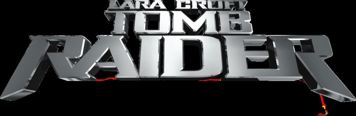 lara croft tomb raider � wikip233dia