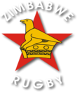 Description de l'image Logo Zimbabwe Rugby Union.png.