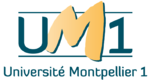 Logo université MTP1.png