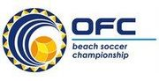 Description de l'image OFC Beach Soccer Championship.jpg.