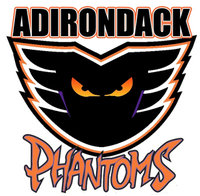 Description de l'image  Phantoms de l'Adirondack - Logo.png.