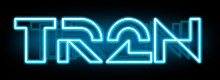 Description de l'image Tron 2 Logo.jpg.