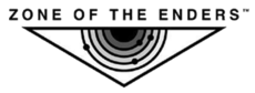 Zone of the Enders Logo.png